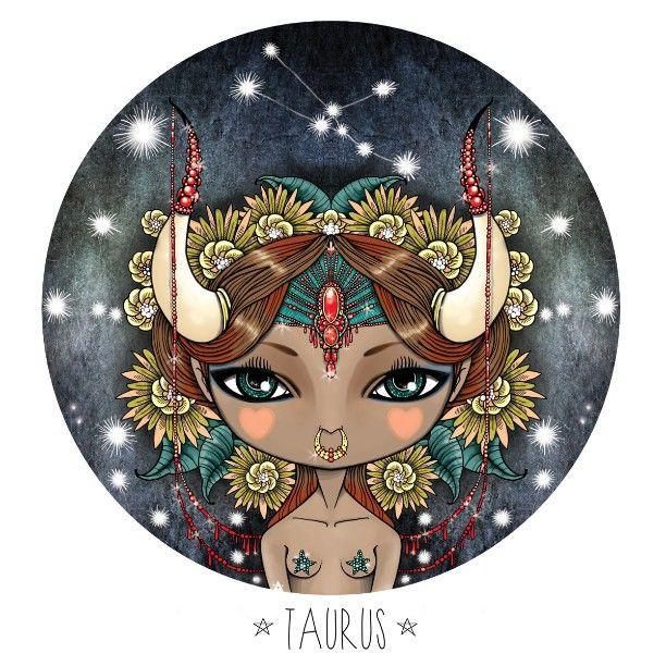 Taurus New Womb