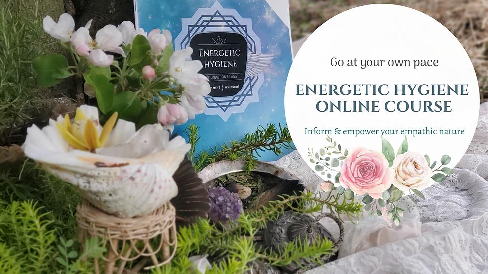 Energetic Hygiene FB (5).png