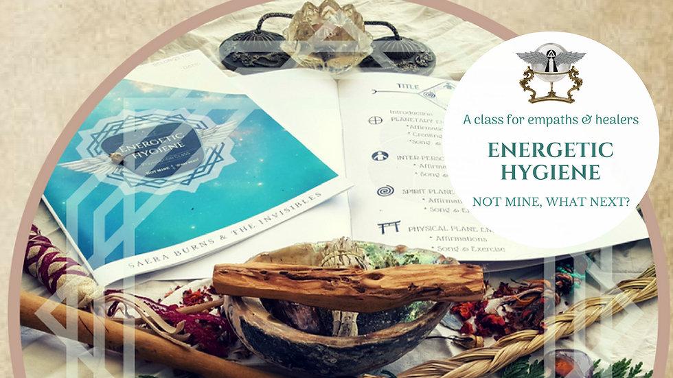 Energetic Hygiene FB.jpg