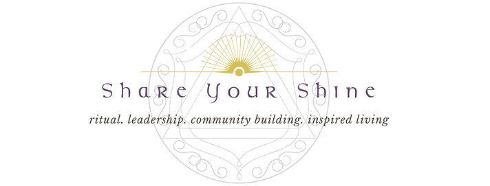 Copy of Share your shine program.png