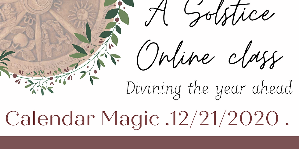 Calendar Magic 2021 (1)