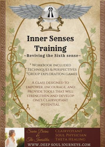 Inner Sight Training flyer.jpg