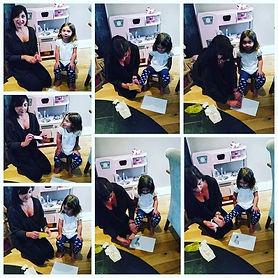 Amanda and Angelica Foot.jpg