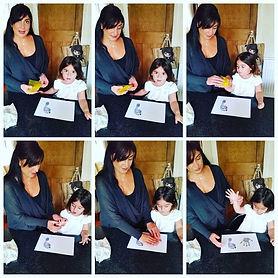 Amanda and Angelica Hand.jpg