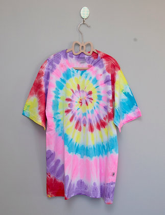 Rainbow Camiseta