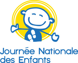 Journée Nationale des Enfants