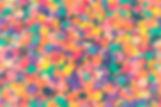 assorted-colors-paper-cutouts-closeup-ph