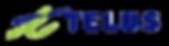 logo-telus png.png