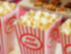 food-snack-popcorn-movie-theater-33129.j