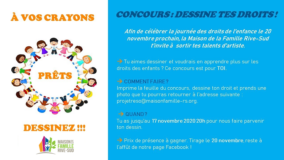 PNG concours.png
