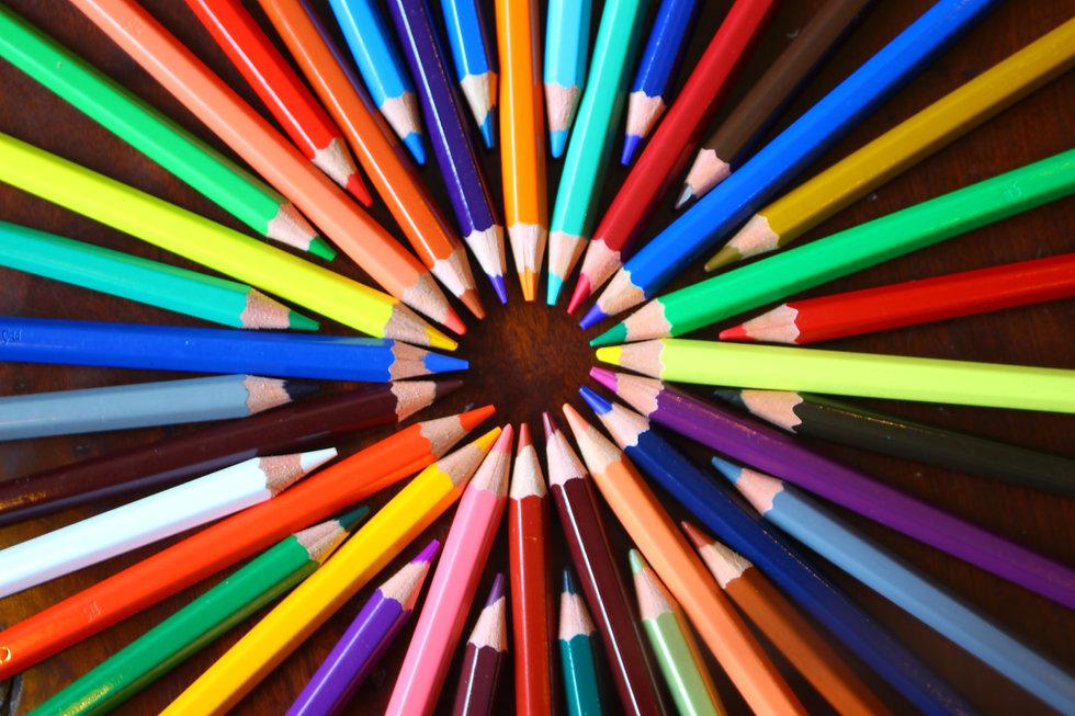 pexels-pixabay-220320.jpg