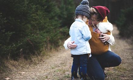 Discipline positive | Lévis | Maison de la Famille Rive-Sud
