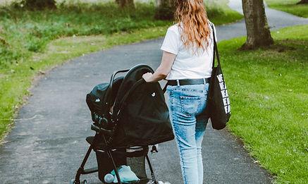 woman-pushing-a-stroller-2815695.jpg