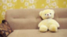 bear-brown-children-toys-166626.jpg