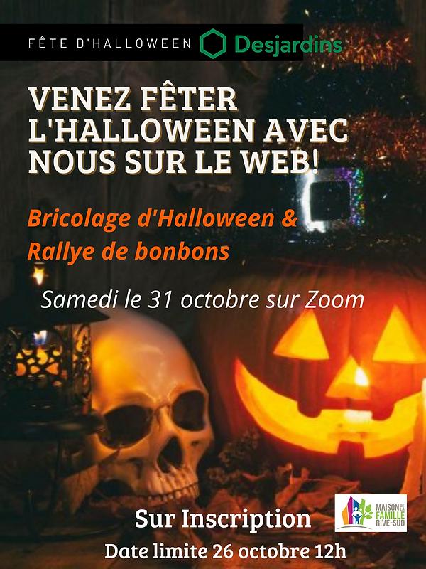 Fête_d'halloween_31_octobre_2020.png