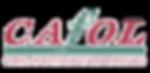 Cafol-logo01 png.png