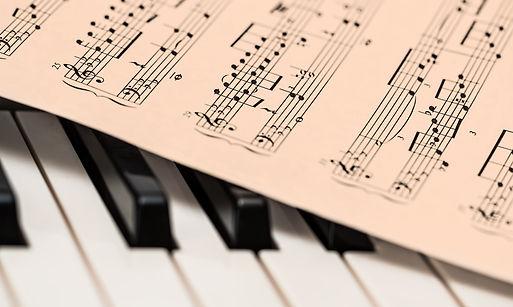 Éveil Musical | Lévis | Maison de la Famille Rive-Sud