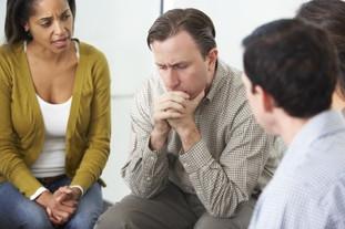 Chronique sur la gestion du stress