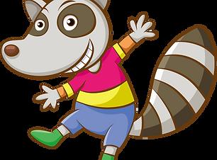 Cartoon-Raccoon (1).png