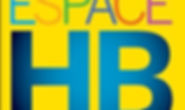 Espace HB | Lévis