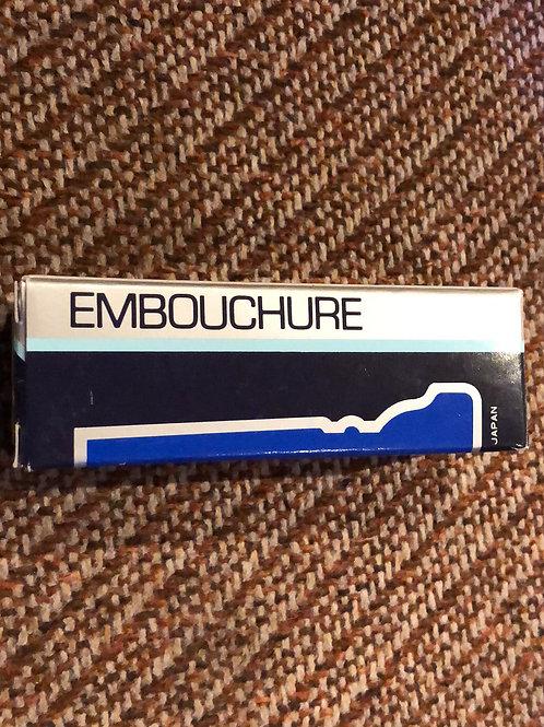 Embouchure Yamaha 11 B4