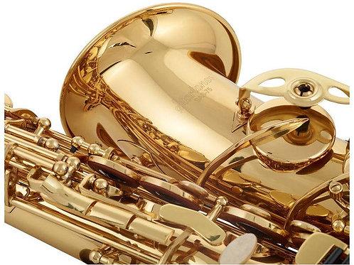 $650 Startone SAS-75 Alto Saxophone