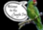 parrot-top.png