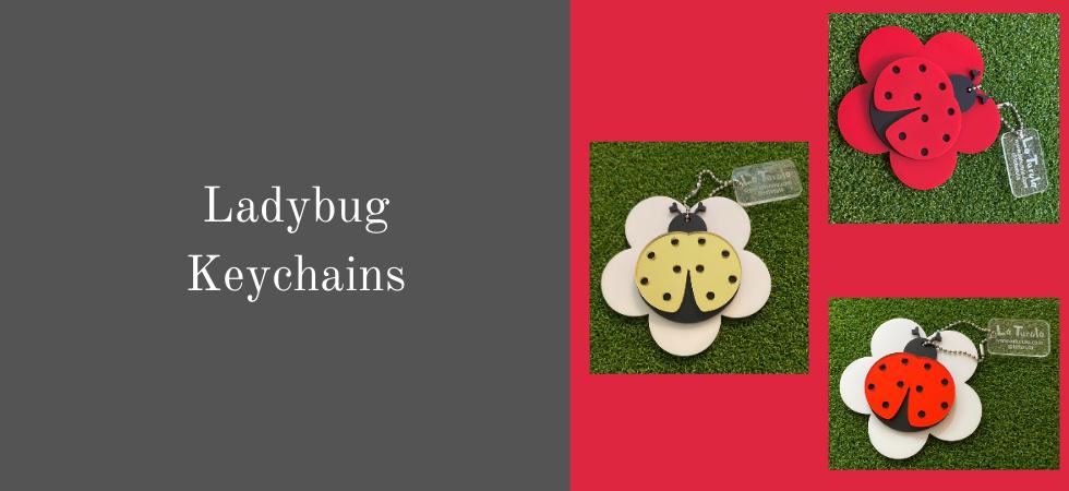 ladybug banner.png