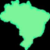 Mapa Brasil_1.png