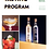 Thumbnail: Malandra Tasting Set & JustNosh Himalayan Salt
