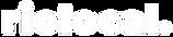 Logo%20Black%20PNG%20(1)_edited.png