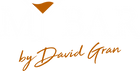 MyBar_Logo_2019_on_black (1).png
