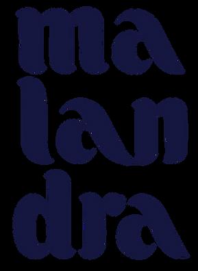 cópia_de_MAL_Logo_Dark-transparent_LOGO_