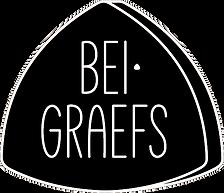 bei Graefs_Logo schwarz.png