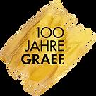 GRAEF_100Jahre_LOGO.png