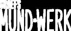 Graefs Mundwerk_Logo.png