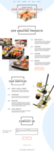food_3-01.jpg