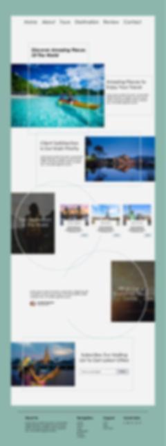 travel_3-01.jpg