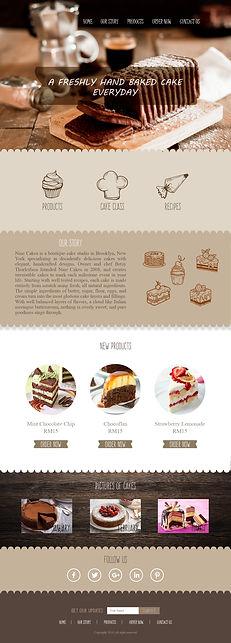 food_2-01.jpg