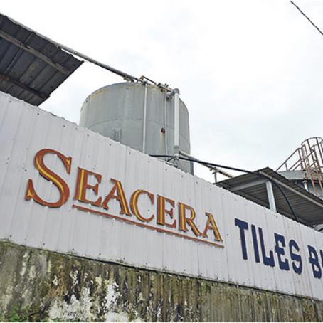 SEACERA (7073), 第四季度收入上涨,但是亏损暴增。