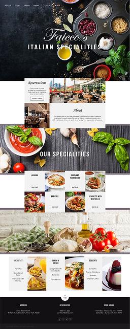 food_1-01.jpg