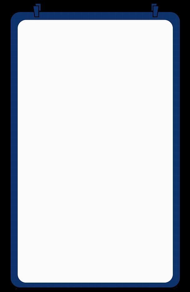 strip design_4_1-01.png