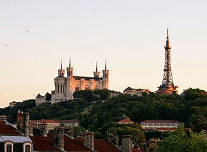 fourviere_edited_edited.jpg