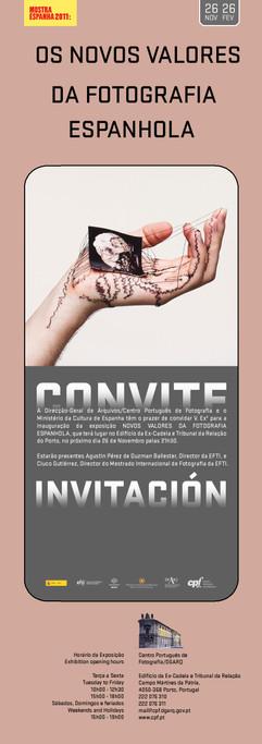CONVITE-2.jpg