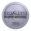 hm-chromatic_awards_2019.png