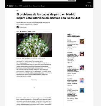 vice_marzo_2015.png