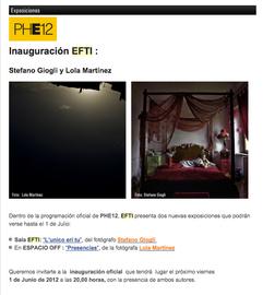 EFTIPHE12.png