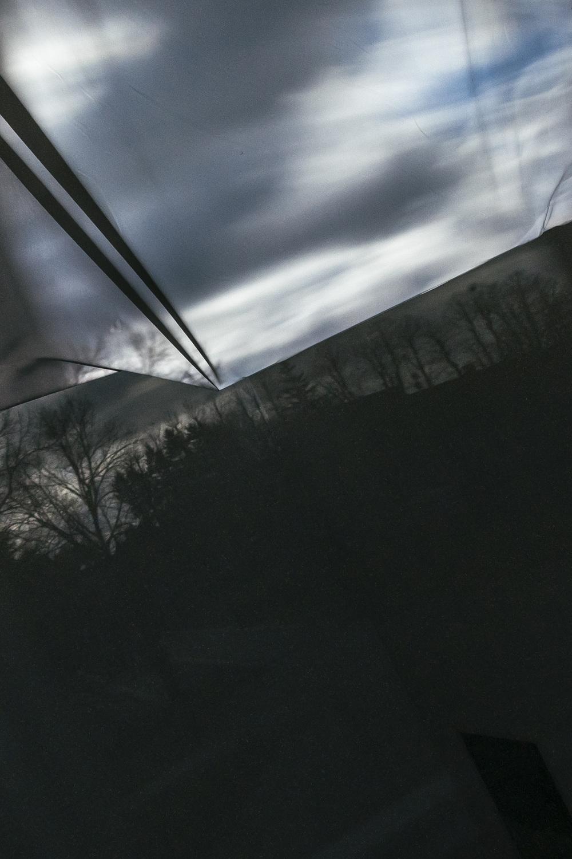 _MG_0617-Editar-2_1000