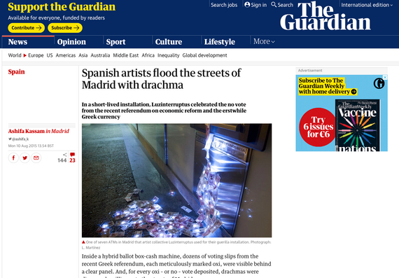 theguardian_ ago_2015.png