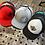 Thumbnail: Ideal Fab Co Richardson 112 Cap
